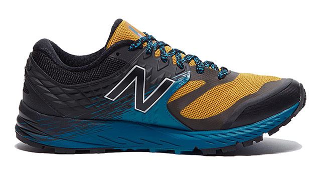 Tekaški čevlji New Balance (King of the Mountain)