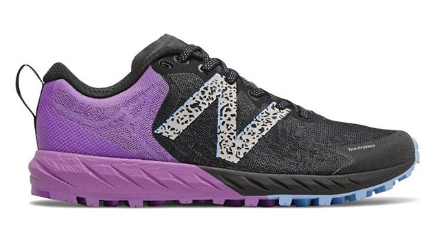 Ženski tekaški čevlji New Balance Summit Unknown