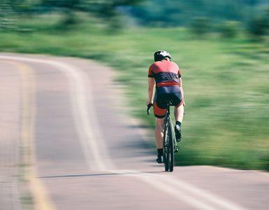 Hitro cestno kolo