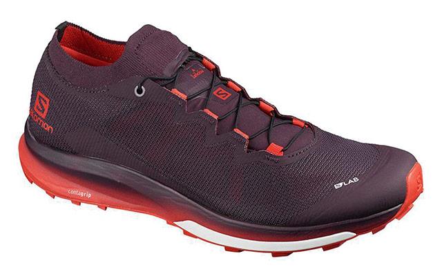 Tekaški čevlji Salomon S/Lab Ultra 3