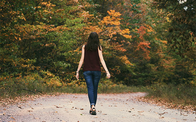 Hoja z visokimi rameni