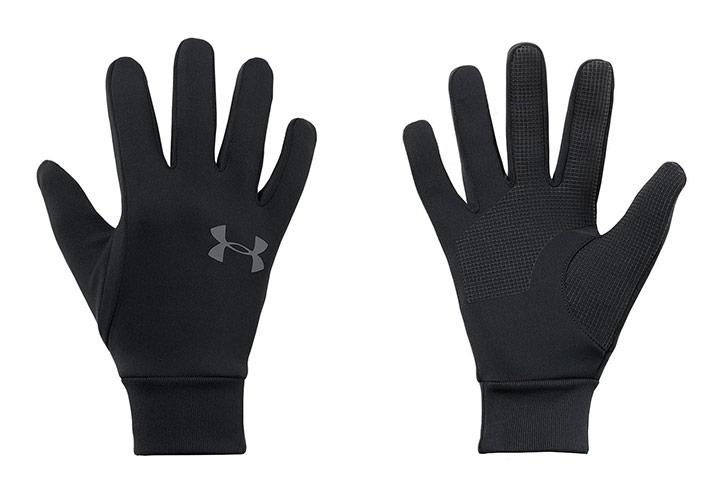 Tekaške rokavice Under Armour Storm Liner